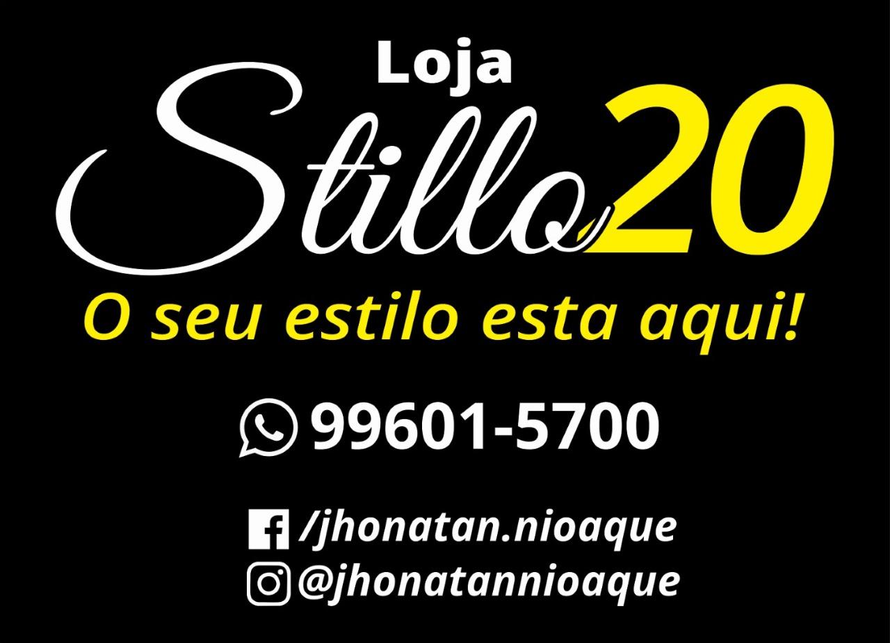 Stillus 20