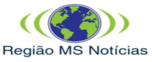 Regi�o MS Noticias