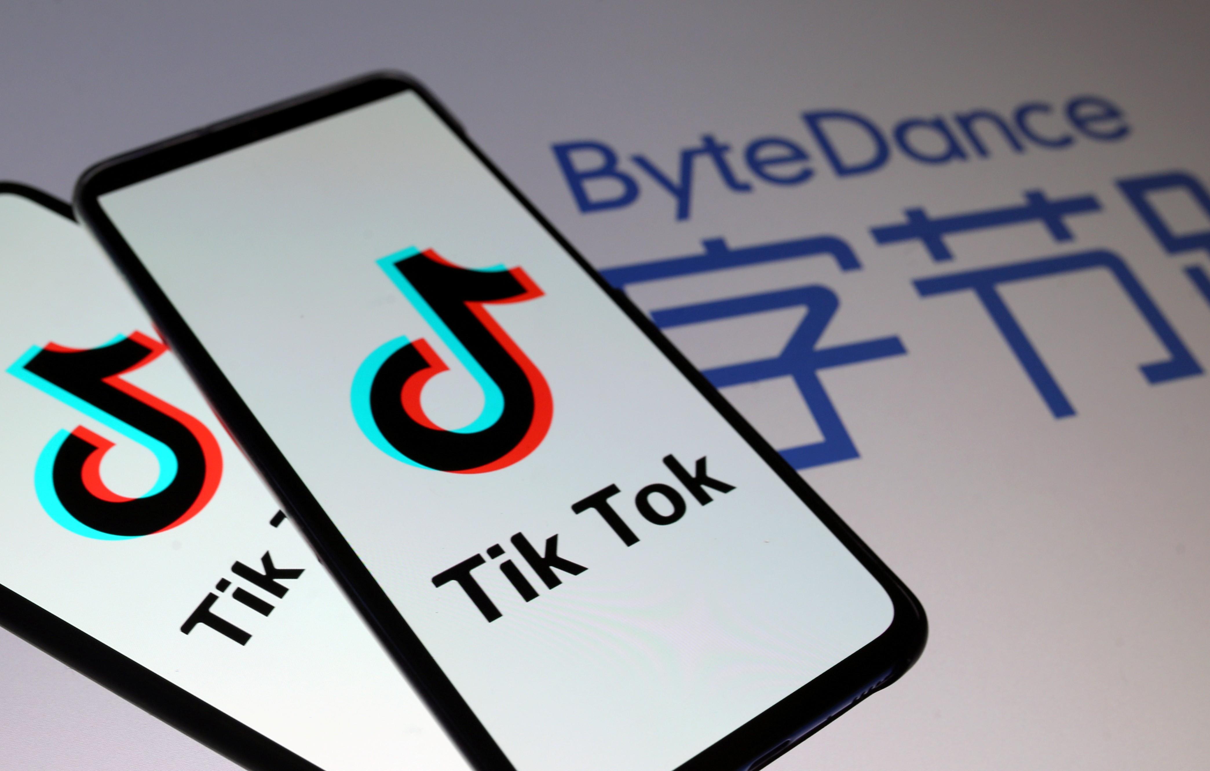 China classifica de 'repressão política' ações de Trump que podem banir TikTok e WeChat dos EUA
