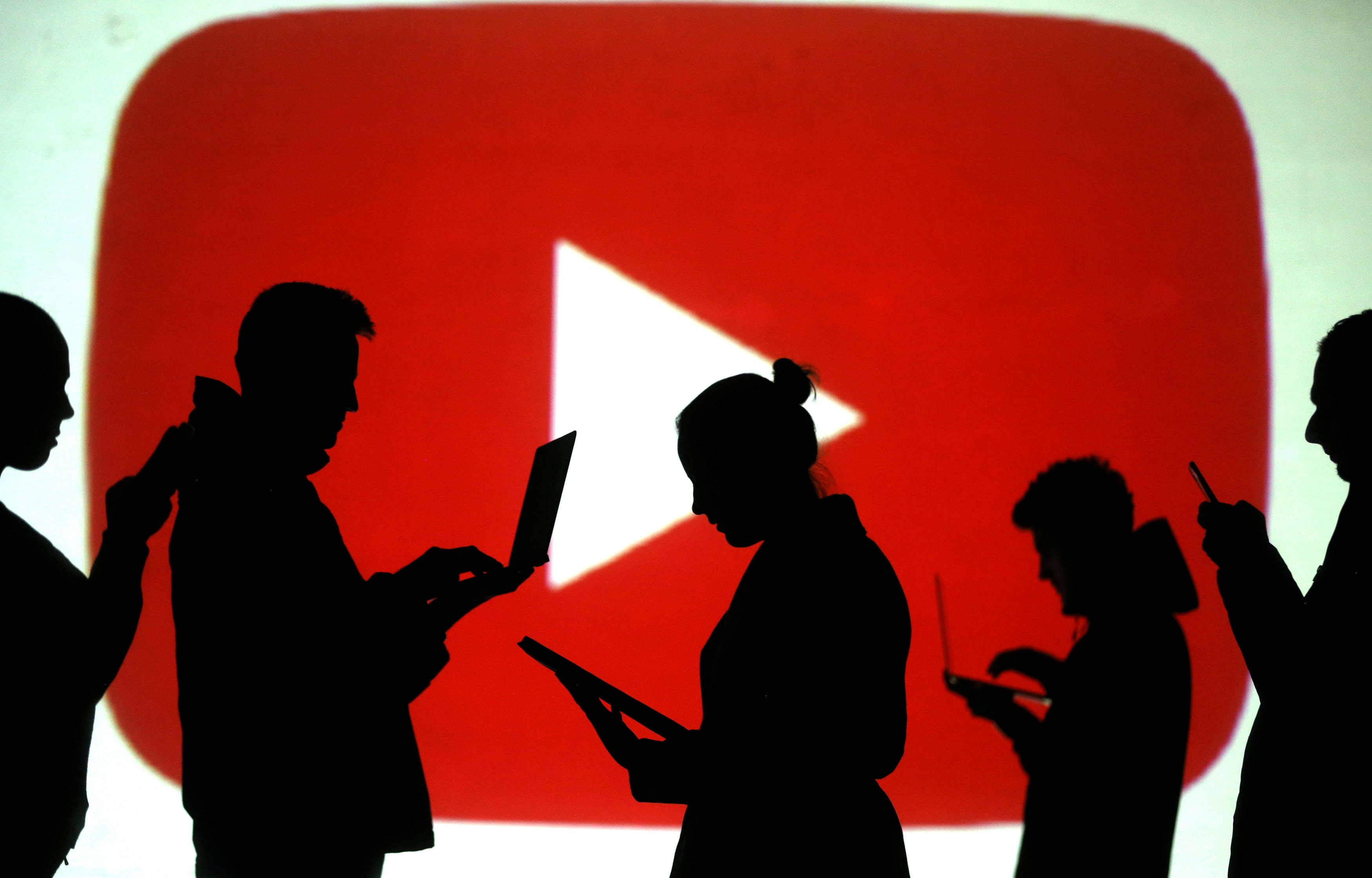 YouTube lança portal para explicar como sua plataforma funciona