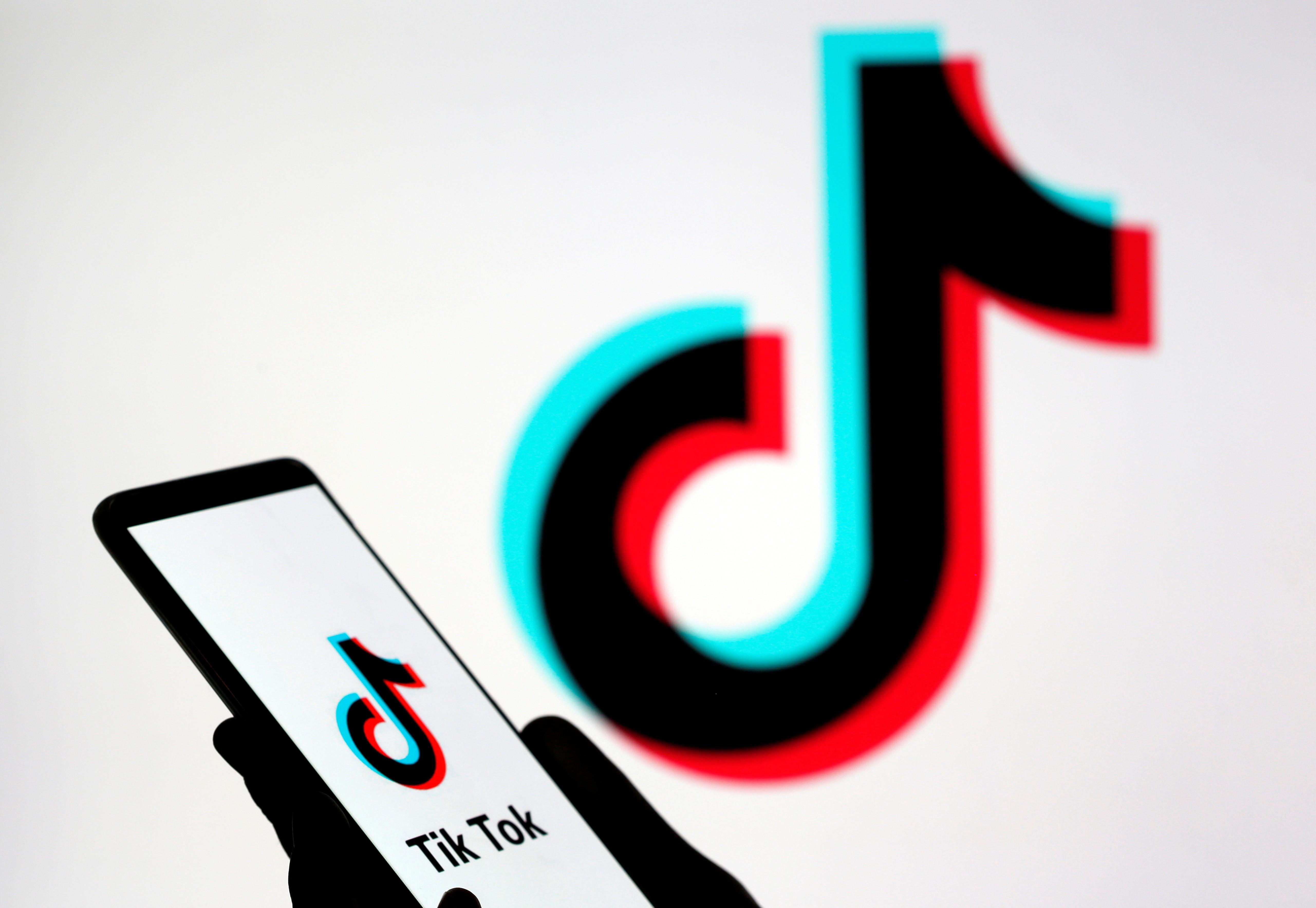Dona do TikTok solicita aprovação da China para acordo com americanas Oracle e Walmart