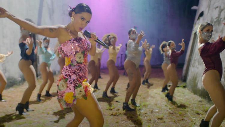 MTV Miaw 2020: Anitta, Pabllo Vittar e melhores memes são premiados; veja os vencedores
