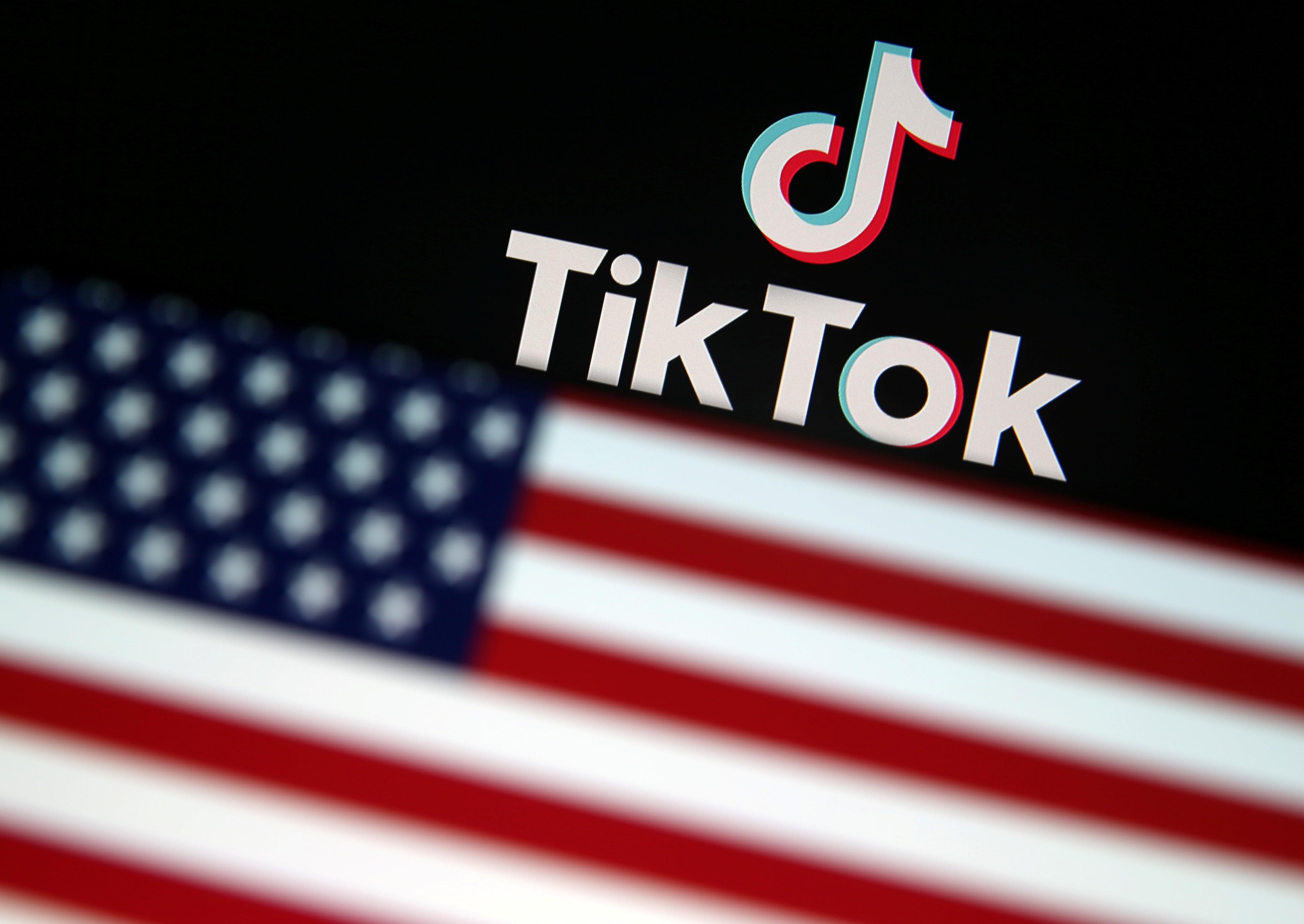 Governo dos EUA nega ao TikTok novo prazo para ceder controle do app