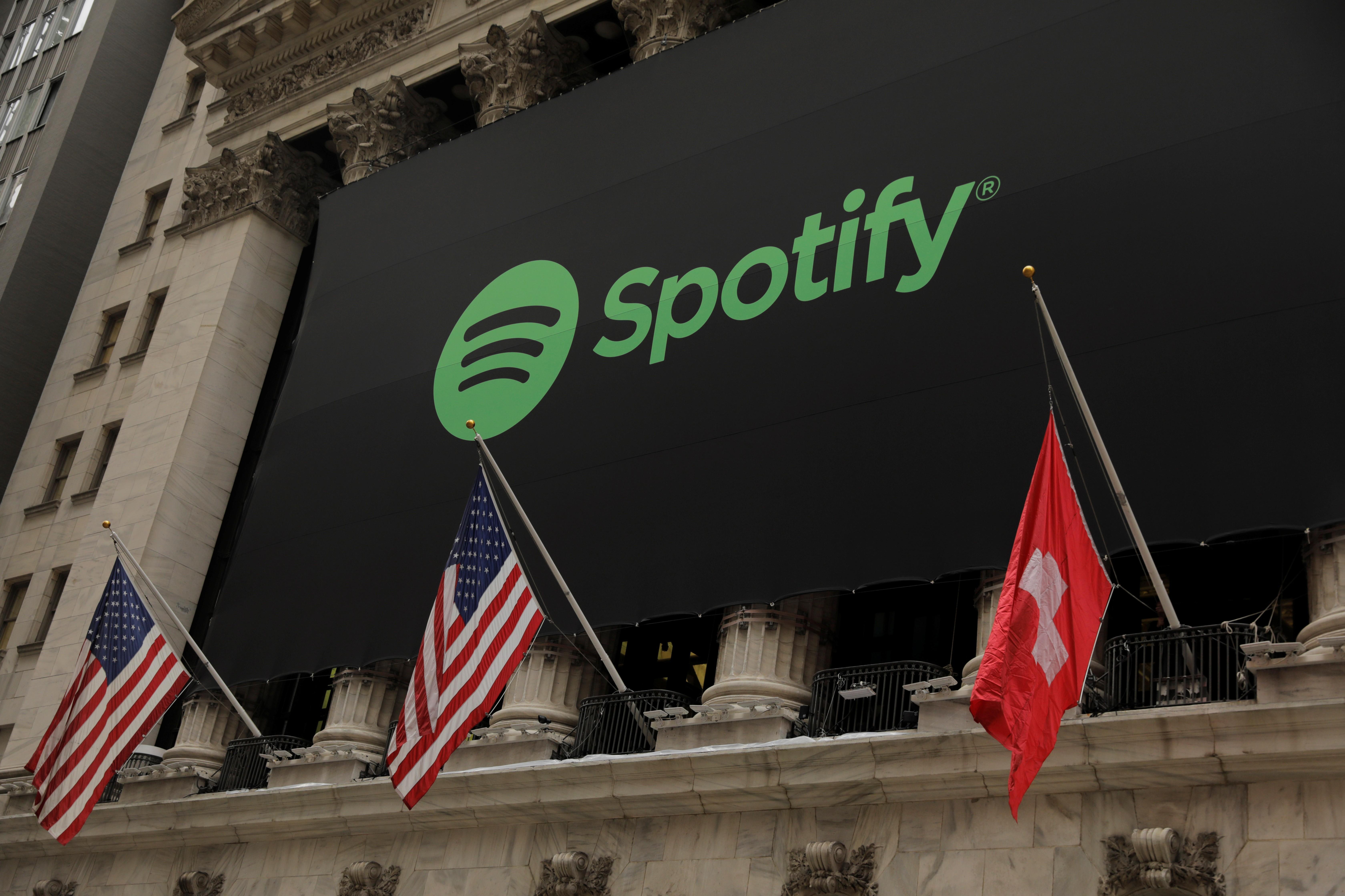 Spotify obriga trocas de senha após ataque mirar 350 mil usuários que 'reciclaram' credenciais de acesso