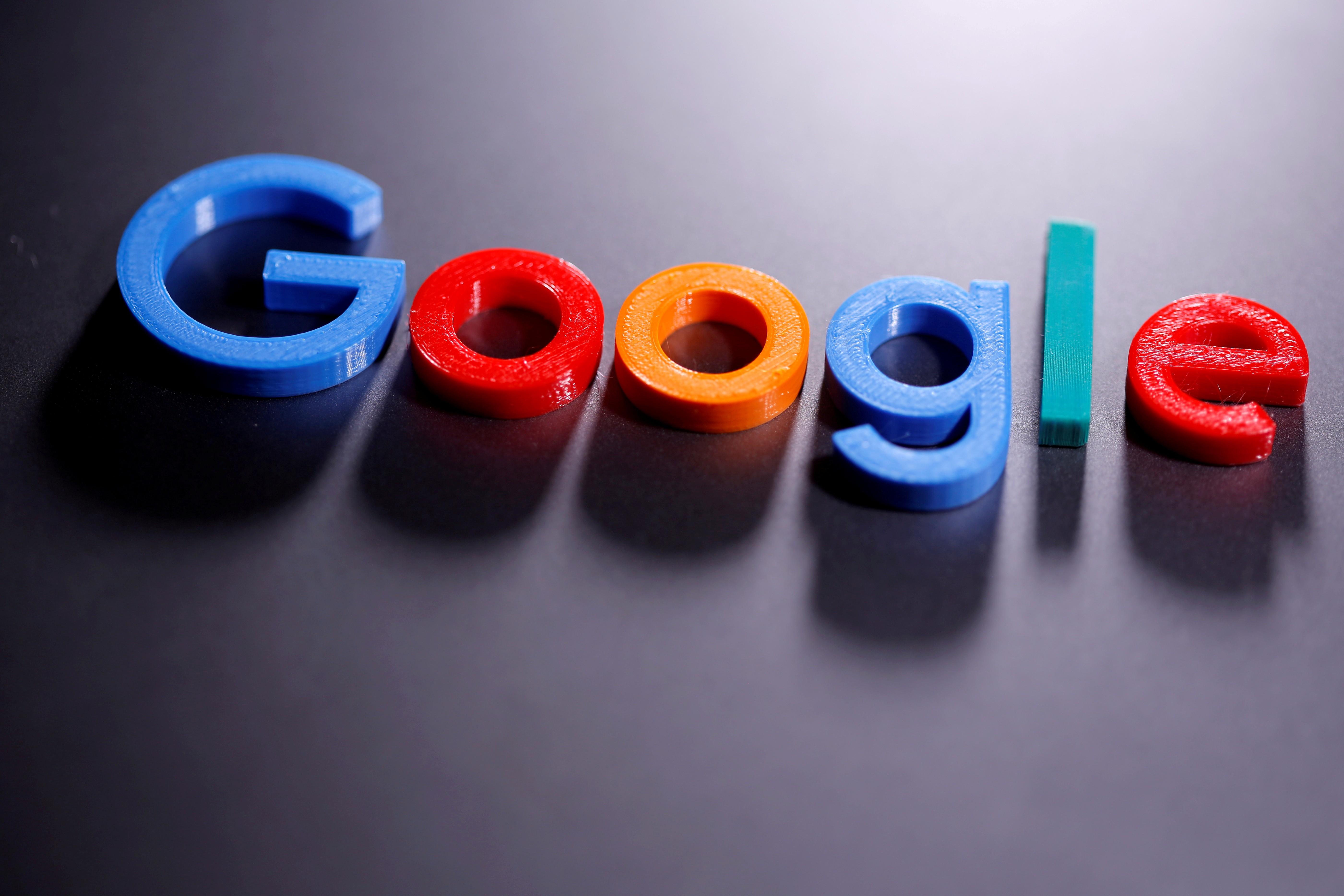 Google investiga pesquisadora de ética em inteligência artificial
