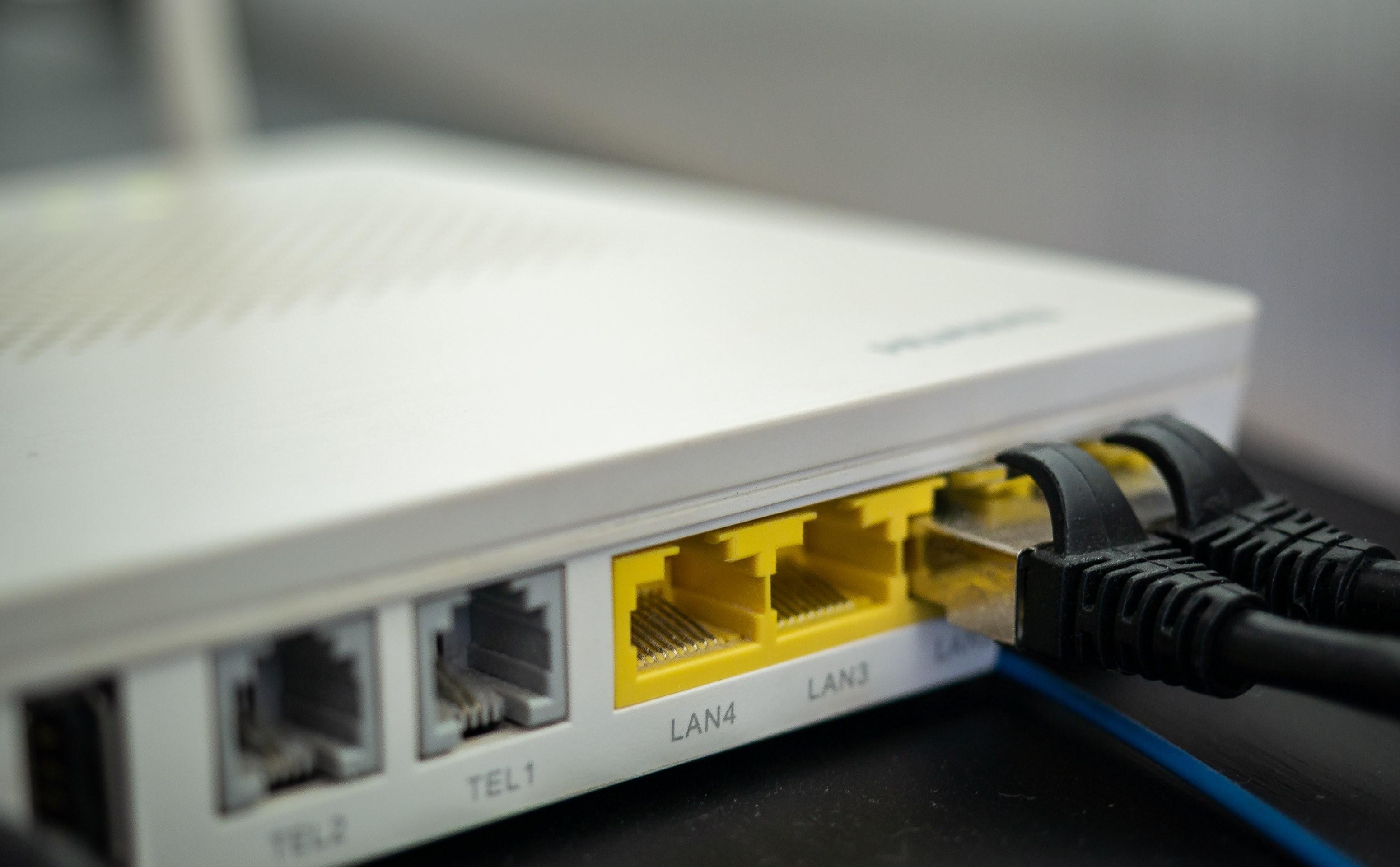 Localização de endereço de IP: entenda como pode ser feito o rastreamento e o que é mito