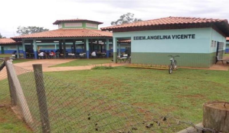 Foto: Divulgação/SED